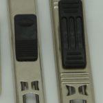 Mechanisms - Compressor Bar