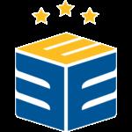 Eurotech Agency Logo