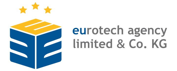 Eurotech Agency